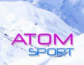 Atom Sport – narty, snowboard, buty, kije, kaski