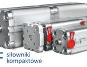 Pneumat System – pneumatyka i automatyka