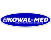 KOWAL-MED – Specjalistyczny Gabinet Rehabilitacji