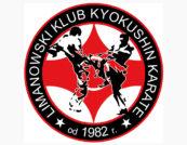 Limanowski Klub Kyokushin Karate