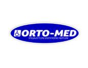 Orto-Med – sprzęt ortopedyczny