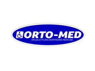 Orto-Med – sklep ortopedyczny