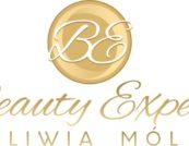 Beauty Expert Oliwia Mól salon fryzjersko kosmetyczny