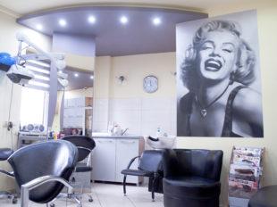 Renimax – Salon fryzjerski w Limanowej