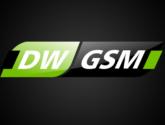 DWGSM – Telefony Komórkowe – Skup, sprzedaż, serwis