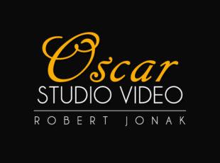 Studio Video OSCAR – Robert Jonak – filmowanie