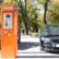 Zarządzanie parkingiem AdminPark – parkomaty, strefy PP