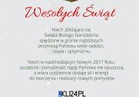 kartka-kli24