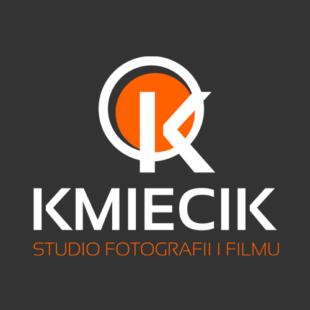 Fotografia ślubna Nowy Sącz – Monika Kmiecik