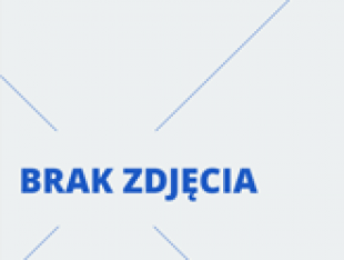 AzzurrA Agencja Reklamowo Marketingowa