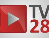 TV28.PL – Limanowska Telewizja Internetowa